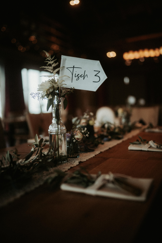 wedding_29.08.20-3