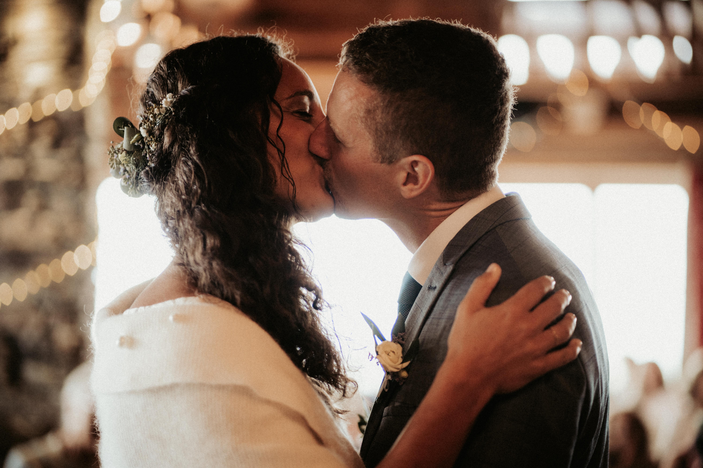 wedding_29.08.20-56