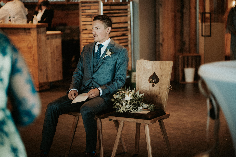wedding_29.08.20-44