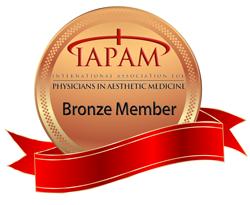 Bronze-badge-250x205.png