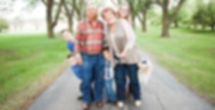 happy-family-grandma-grandpa-grandchildr