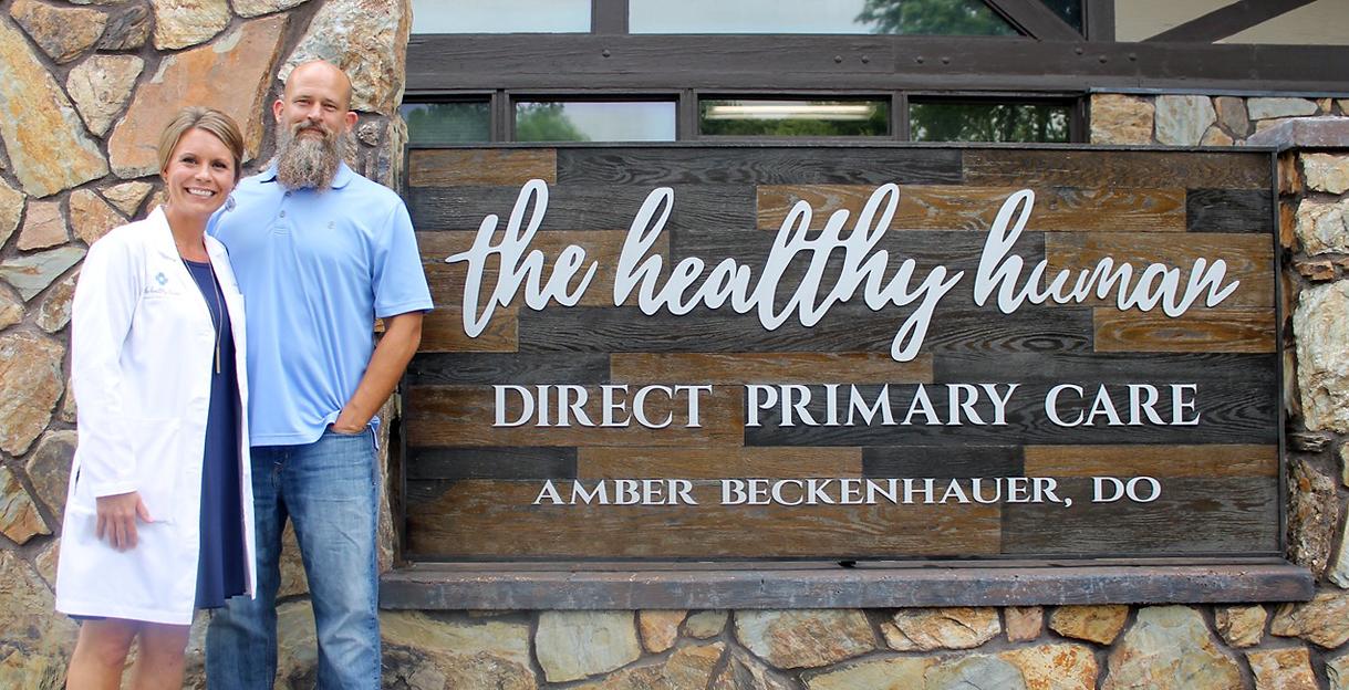Amber Beckenhauer DO Healthy Human DPC.p