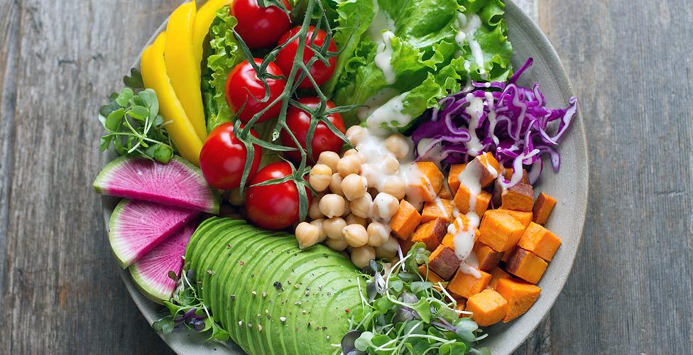 vegan-vegetable-salad-nutrition.png