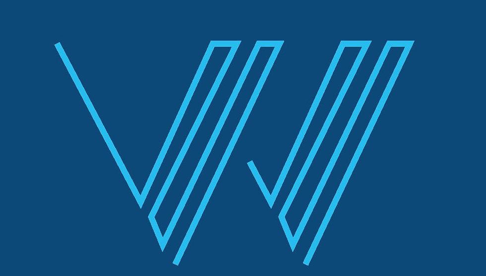 wattssite 2.jpg