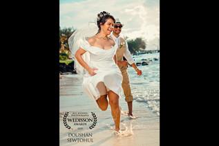custom_logo_DOUSHAN-SEWTOHUL-mauritius-5