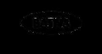 Logo Batna kopia.png