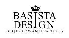 logo bd.png