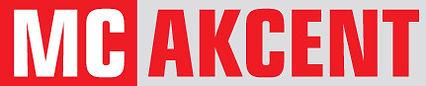 MCAkcent-4-2.jpg