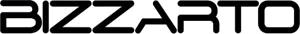 bizzarto_logo_na_jasne.png
