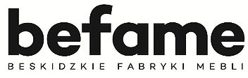 befame_logo_CMYK.jpg