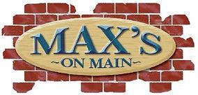 Max's Logo.jpg