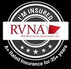 RVNA Insurance logo.jpg
