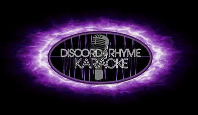 Raith Kell, Discord and Rhyme Karaoke
