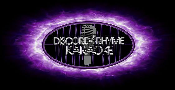 DARKaraoke logo