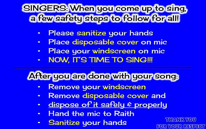 New Singer Steps.jpg