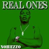 NOHEZZO REAL ONES.jpg