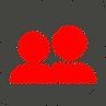 Facebook_Social_Media_User_Interface-38-