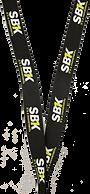 SB1K-LANYARD.png