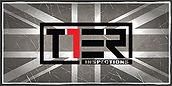 T1ER Logo Small.jpg