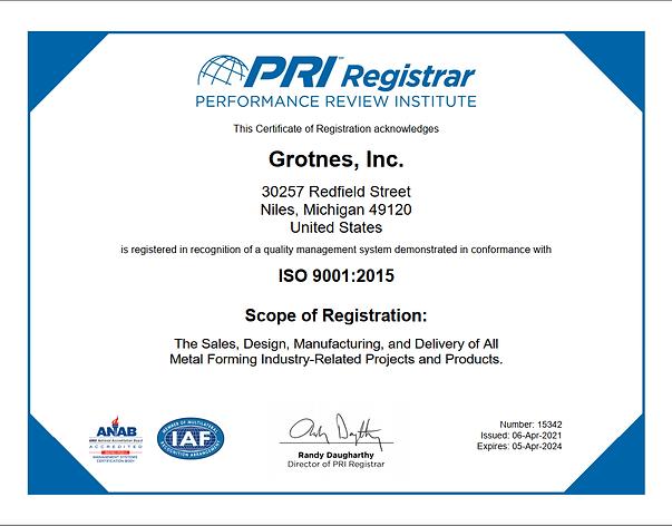 Grotnes-ISO-2021.png