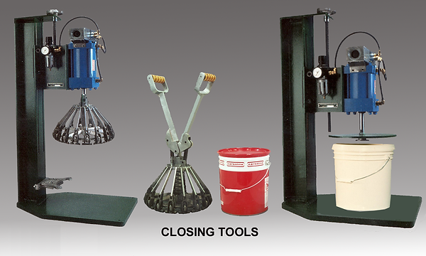 Closing Tool Equipment Web Page.png