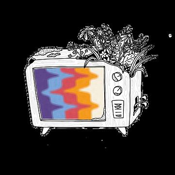 logo(;.png