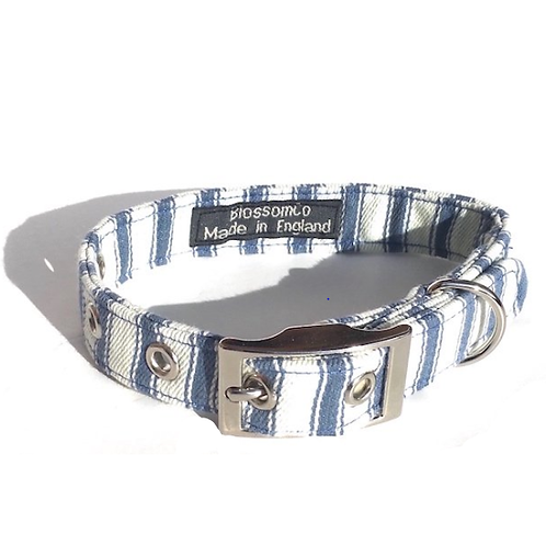 BlossomCo Dog Collar - Huntingdon