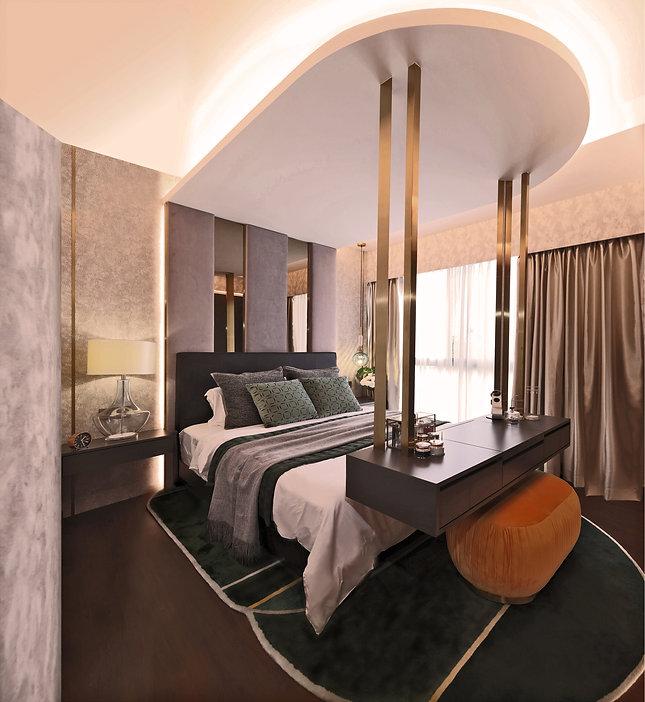 - master bedroom ii.jpg