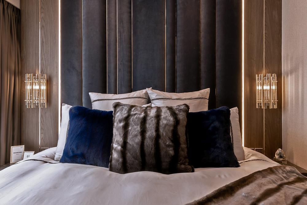 bedding and linens modern luxury mr shopper studio interior design and home renovation singapore art deco
