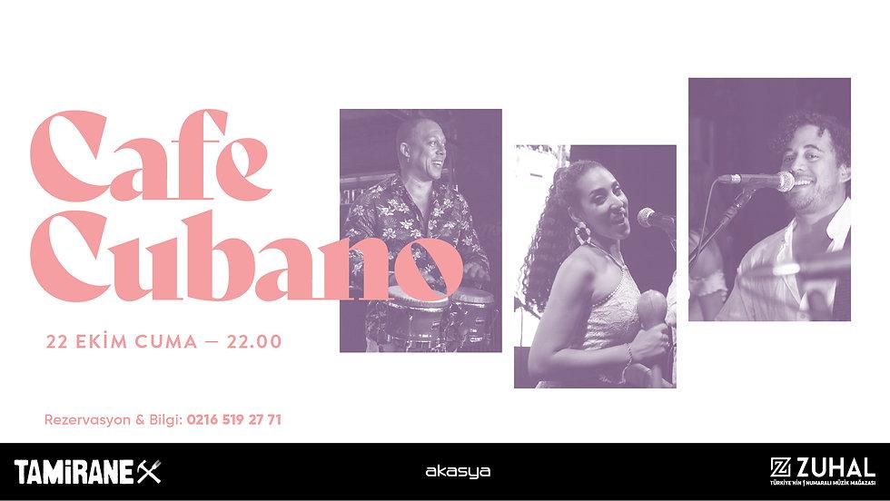 CUBANO_1920 X 1080.jpg