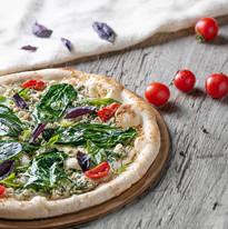 _DSC6927-Otlu Peynirli Pizza-INS.jpg