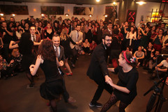 Swing İstanbul 1.JPG