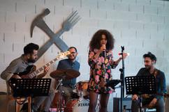 11 Mart - Morning Jazz Sessions (18).jpg