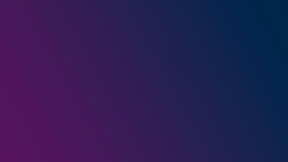 background_streifen_services.png