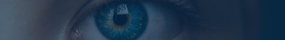 eyetracking_header.png