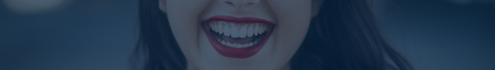emotionesanalysen_header.png