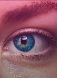 eye_tracking.png