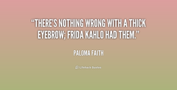 quote-Paloma-Faith-theres-nothing-wrong-