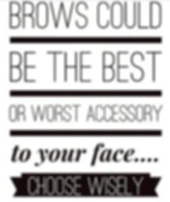 Brow Accessory.jpg