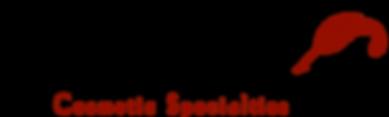Permetika's Logo.png