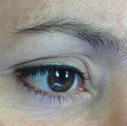 Adriana+Velasco+Healed+-+closeup