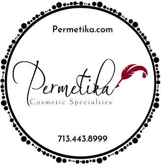 Permetika Round Logo.JPG