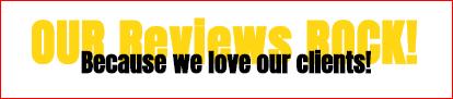 ReviewsRock