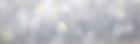 Screen Shot 2019-01-25 at 12.55.42 AM.pn