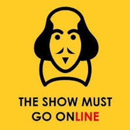 the show must go online.jpg
