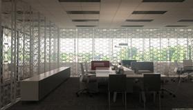 Lighting Company USA