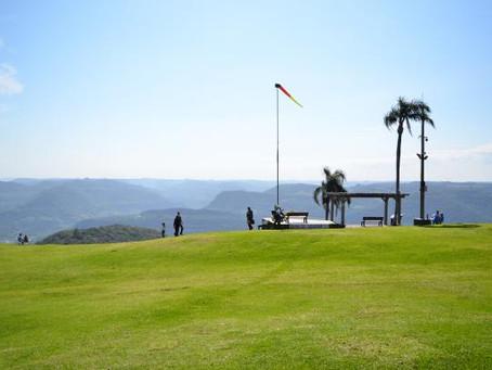 Nova Petrópolis reabre Ninho das Águias, Biblioteca Pública e Arquivo Histórico