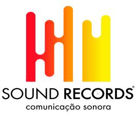 SoundRecords-H-265x230.png
