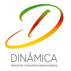Dinamica-Logo_230x230.png
