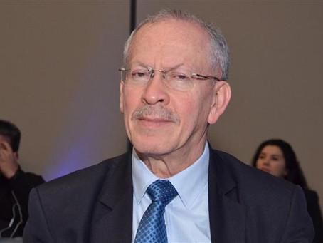 PODCAST 27/04/20 –Medo de um meteoro ou de um vírus? O comentário do economista Abdon Barretto Filho